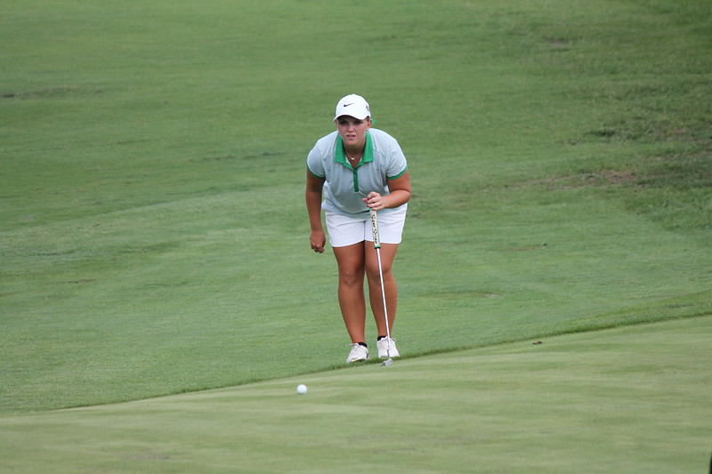 Leigha Holt (6).JPG