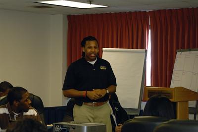 20080120-LeadershipRetreat