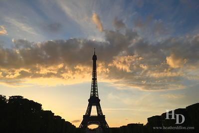 2017-05 Eiffel