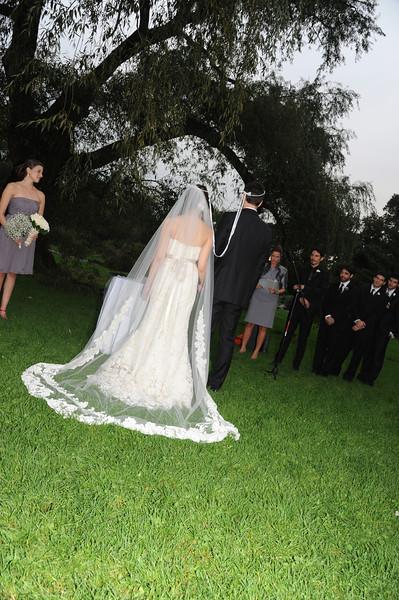 SA Wedding-179.JPG