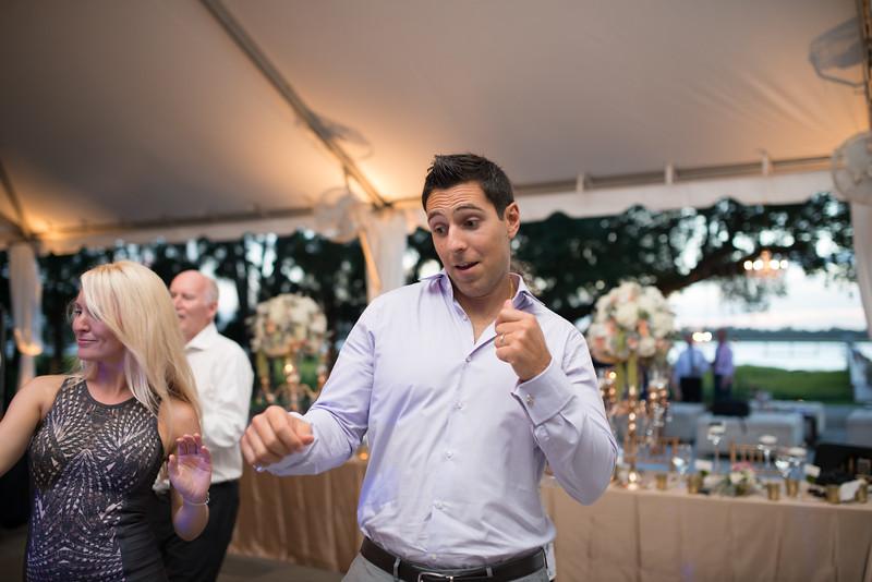 Cameron and Ghinel's Wedding542.jpg
