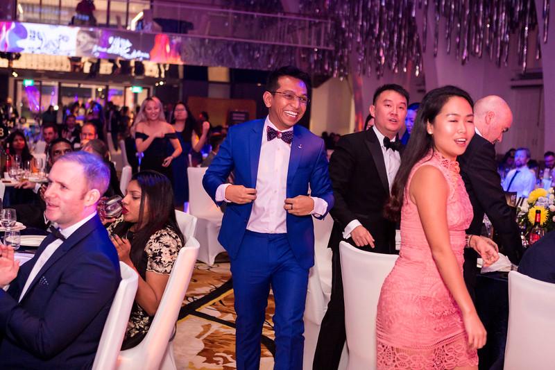 -VividSnaps-Awards-Night-0354.jpg