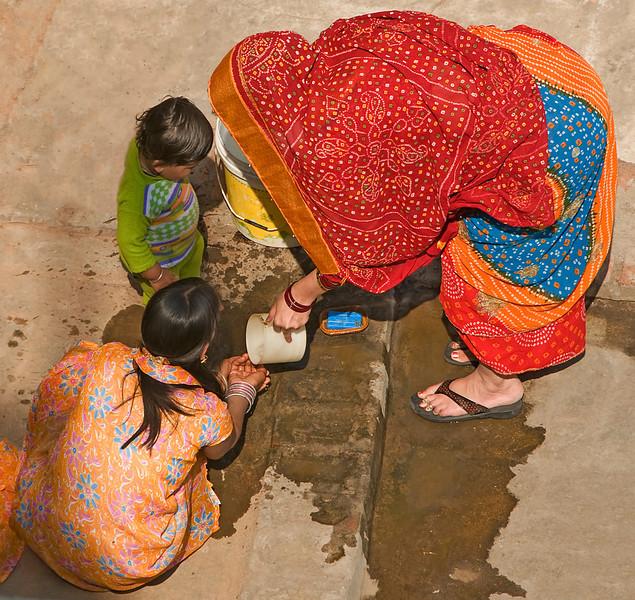 XH-INDIA20100225A-363A.jpg