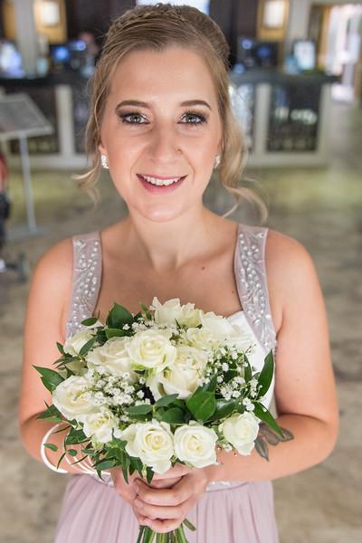The Bride-1-18.jpg