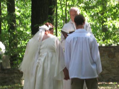 Our Wedding 20100904 (Shelley)