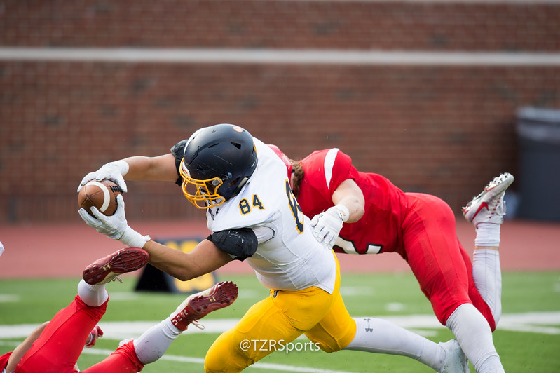 OHS Varsity Football vs Romeo 8 25 2017-1128.jpg