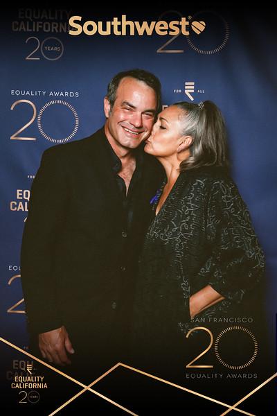EQCA San Francsico Awards 2019-3063.jpg