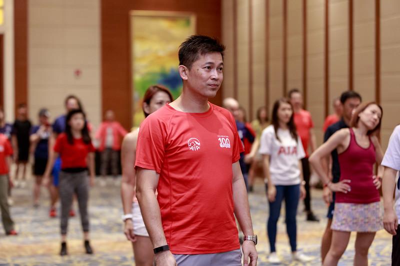 AIA-Achievers-Centennial-Shanghai-Bash-2019-Day-2--021-.jpg