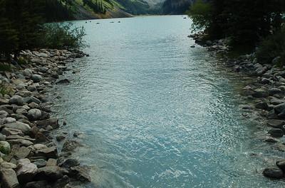 Banff NP deel 2