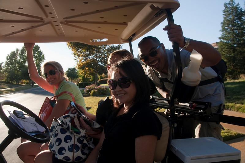2010_09_20_AADP Celebrity Golf__MG_0633_WEB_EDI_CandidMISC.jpg