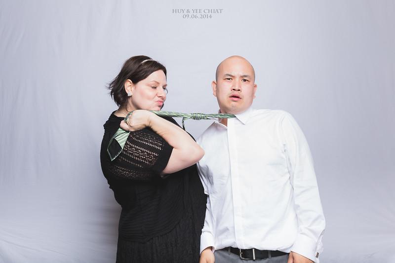 Huy Sam & Yee Chiat Tay-261.jpg
