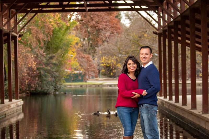 Christmas Hernandez Family-3414.jpg