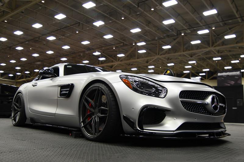 KFEST-2019-Show Cars0924.jpg
