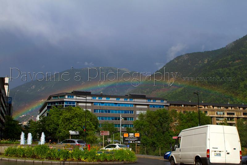 Andorra 8655.jpg