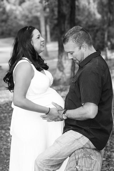 Marlem Maternity-5132.jpg