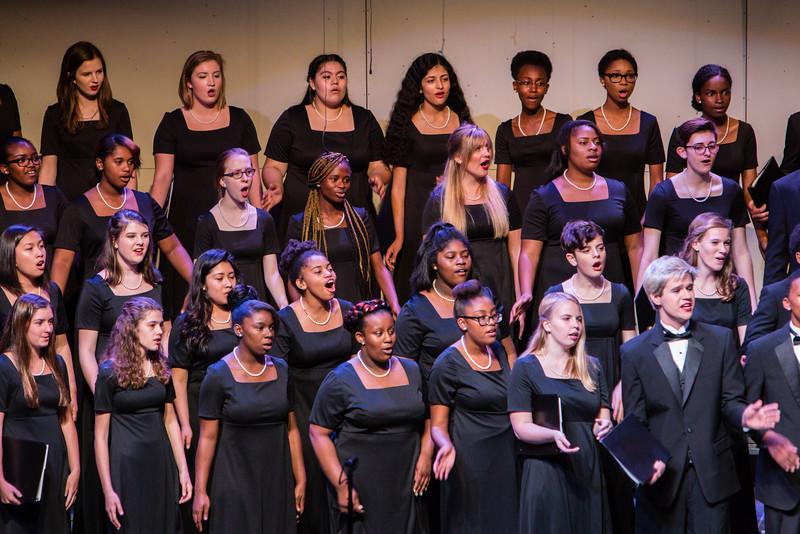 0572 Riverside HS Choirs - Fall Concert 10-28-16.jpg