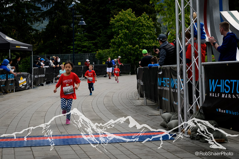 2018 SR WHM Finish Line-2473.jpg