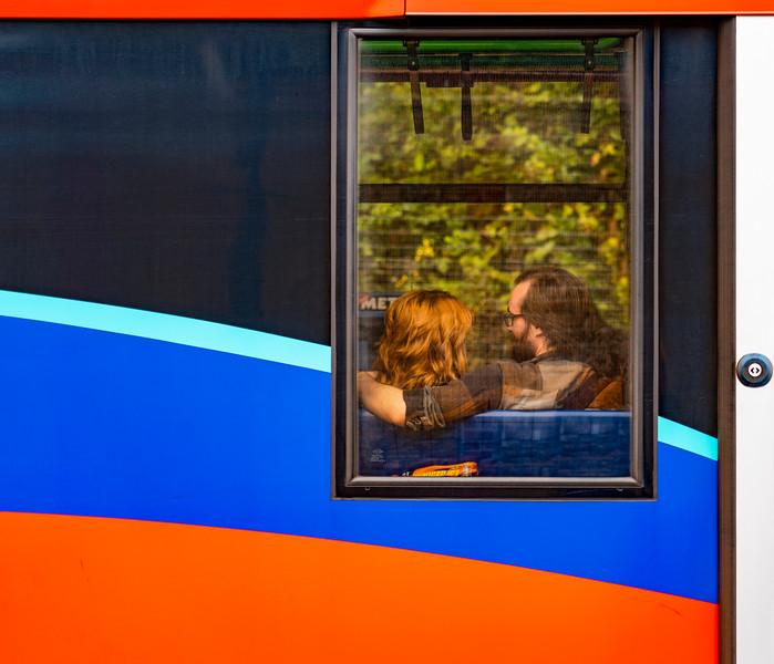 DLR Cuddle.jpg