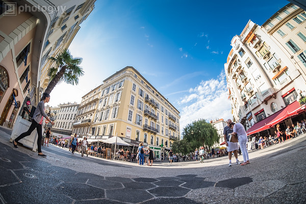 20140917_NICE_FRANCE (7 of 44)