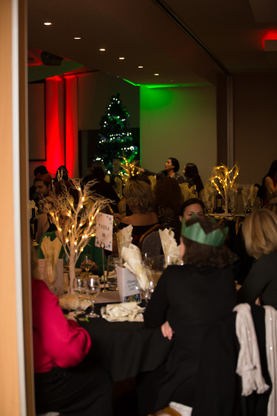 Lloyds_pharmacy_clinical_homecare_christmas_party_manor_of_groves_hotel_xmas_bensavellphotography (228 of 349).jpg