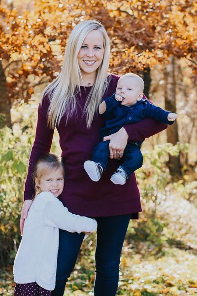 Erickson Family-16.jpg