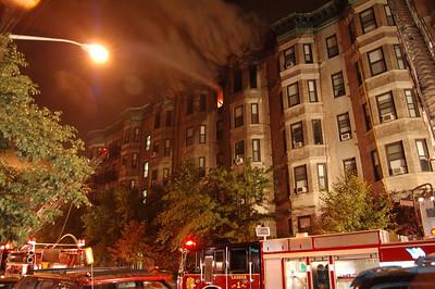 Hoboken 10-1-08
