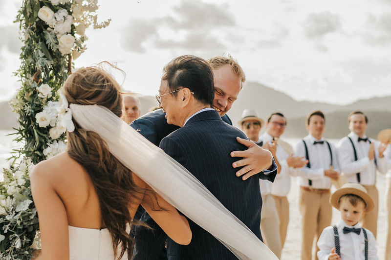 Wedding-of-Arne&Leona-15062019-388.JPG