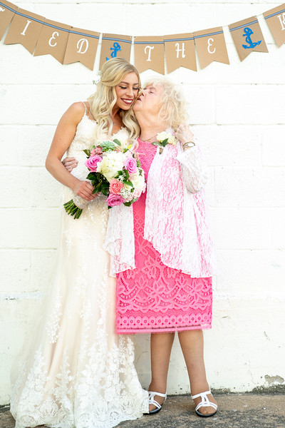 Robison-Wedding-2018-433.jpg