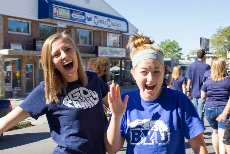 2015_10_10_Homecoming_Parade_7841.jpg