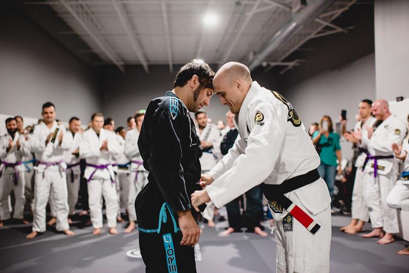 True Believer Gym Pittsburgh PA Brazilian Jiu Jitsu277.jpg