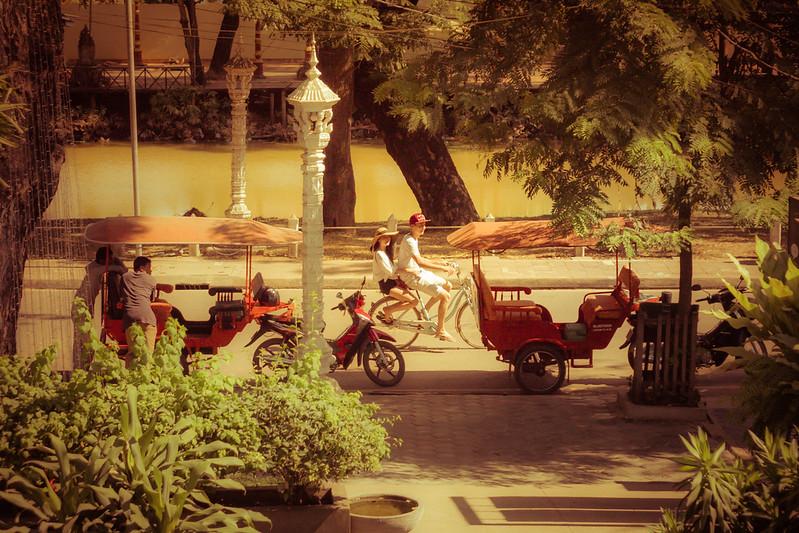 Cambodia_-151224-017.jpg