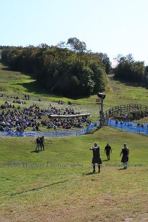 2012-09-22-NH Highland Games