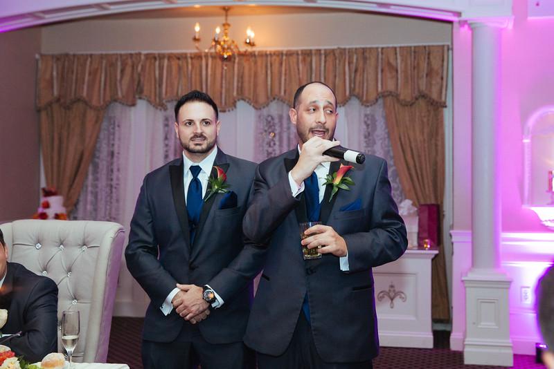 0873_loriann_chris_new_York_wedding _photography_readytogo.nyc-.jpg
