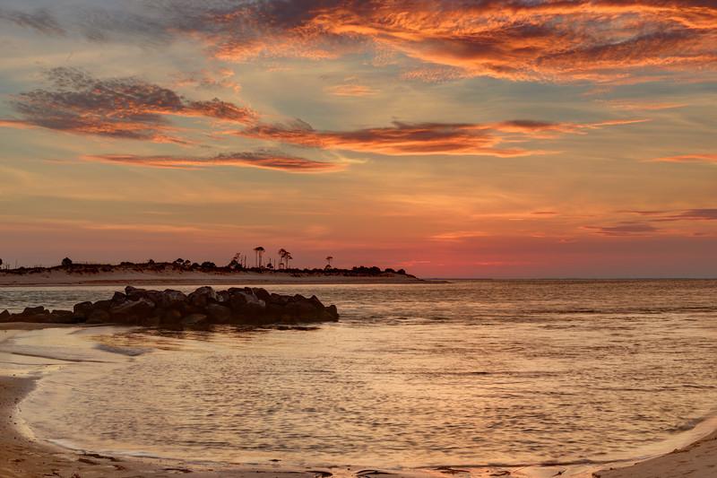 2019.07.03 Saint George Island 0131 HDR.jpg