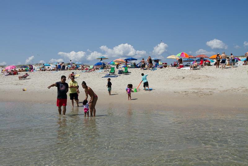 Island Beach-13.jpg
