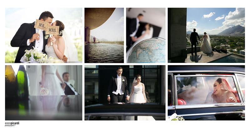 collage_hhabita_08.jpg