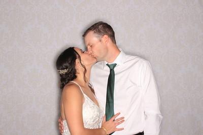 Mr. & Mrs. Stephen & Angela