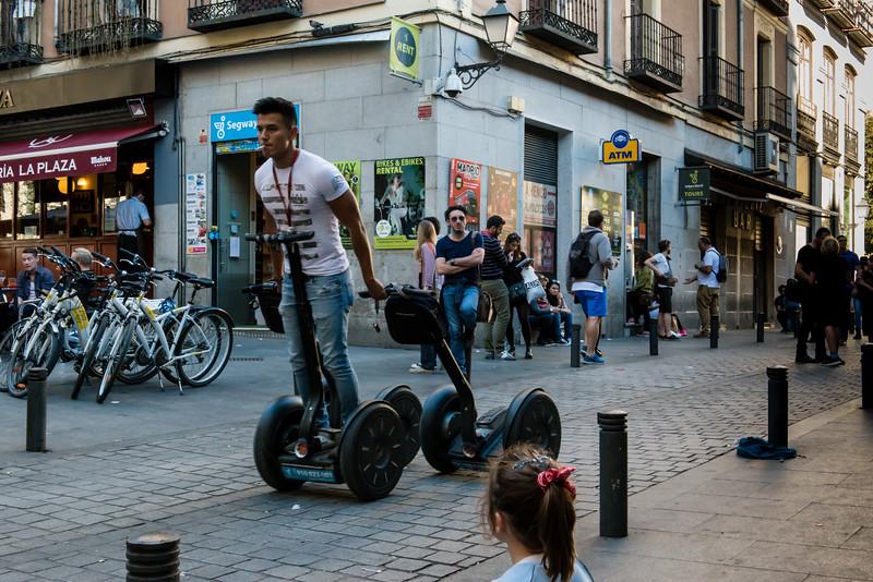 Barcelona_fullres-11.jpg