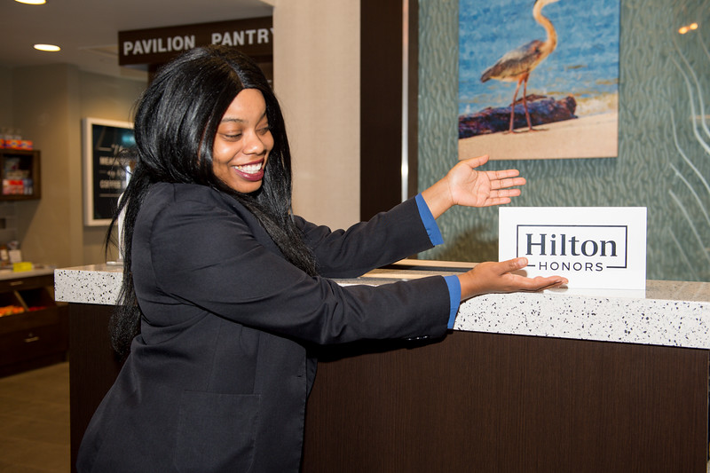 hilton-ms-hires-3242.jpg