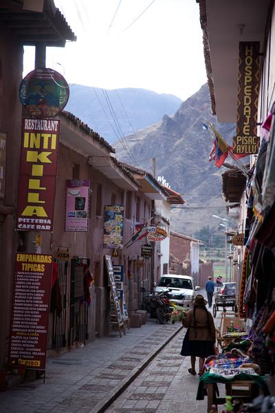 Peru_162.jpg