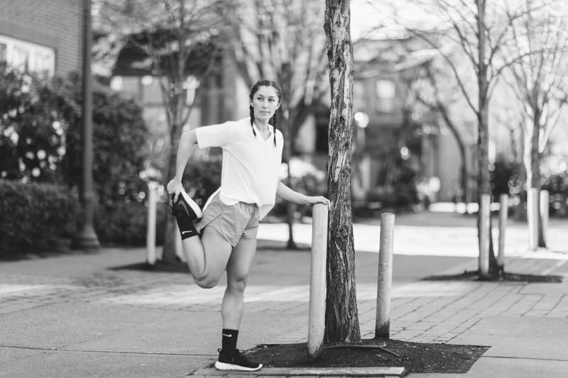 JeliNixt_Black&White-0074.jpg