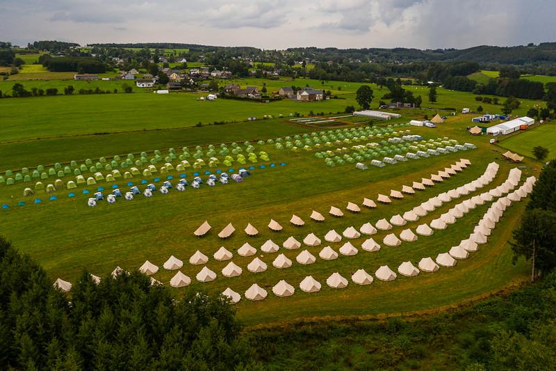 Camping F1 Spa Drone (23).jpg