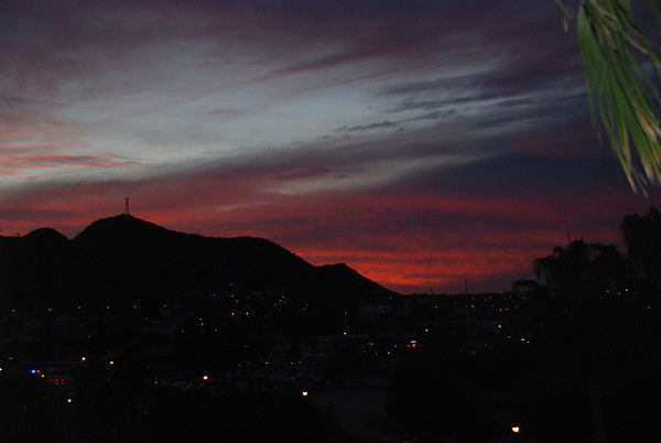 2013 Cabo San Lucas