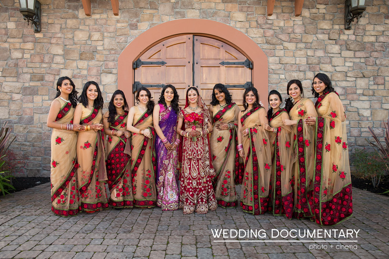 Deepika_Chirag_Wedding-634.jpg