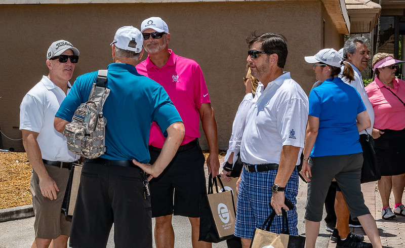 2019 PBS Golf Fundraiser -Ken (25 of 247).jpg