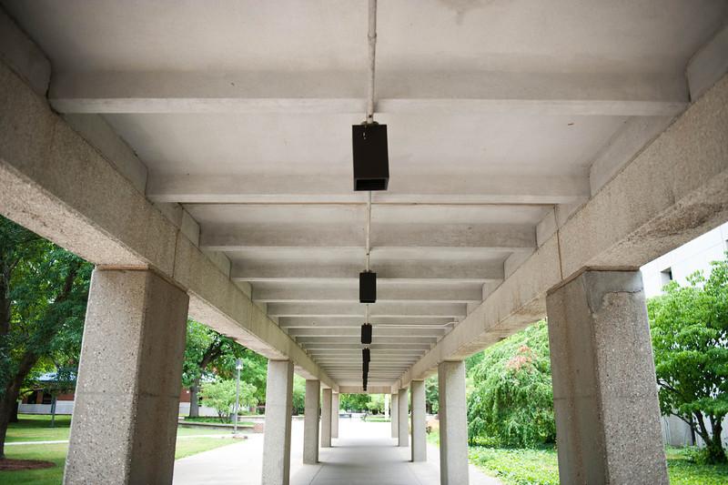 May_30__2012_Campus_Scenes1454.jpg