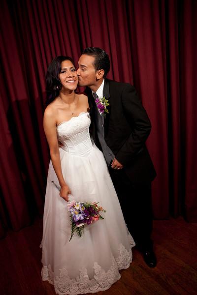 2011-11-11-Servante-Wedding-410.JPG