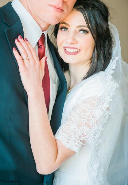 john-lauren-burgoyne-wedding-325.jpg