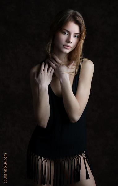 Magda PPS 1500-90--7.jpg