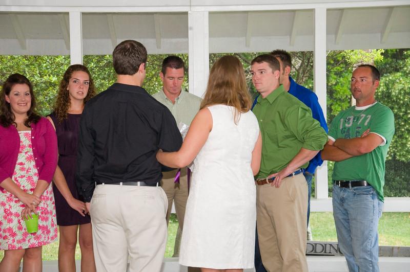 KC & Haley Wedding-049.jpg